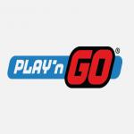 Play' n Go