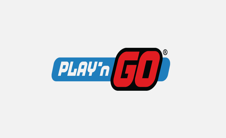 play n go game provider